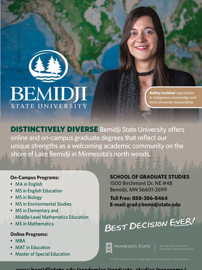 Bemidji State University-1.jpg