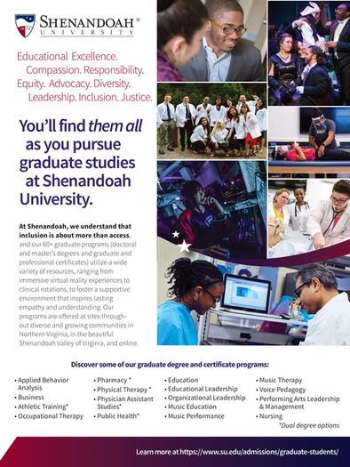 Shenandoah NAHSA Ad-1.jpg