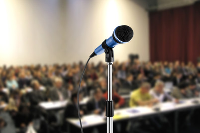Microphone-at-conference.jpg