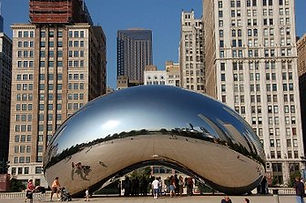 chicago bean.jpg