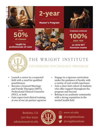 Wright Institute-1.jpg