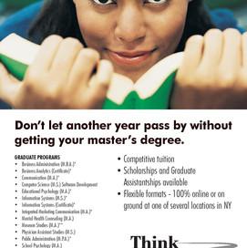 JPG Marist College Ad-page-001.jpg