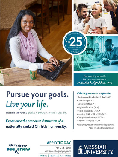 Messiah College-page-001.jpg