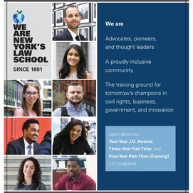 JPG New York Law School Ad-page-001.jpg