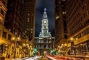 270px-City_hall_Philadelphia.jpg