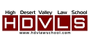 Final HDVLawSchool Logo.png