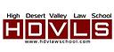 Final HDVLawSchool Logo.png