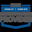 shrm-recertification-provider.png