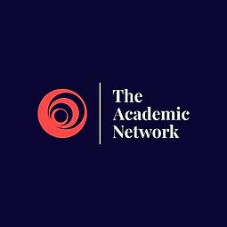 2021 TAN Logo.webp