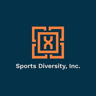 SDI Logo.png