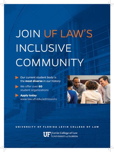 Univ of Florida Law-1.jpg