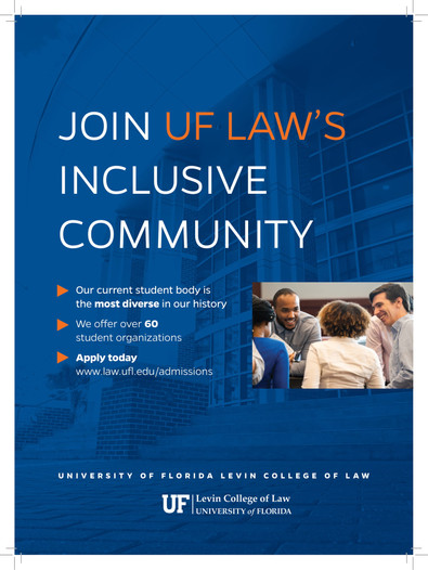 Univ of Florida Law-1.jpg