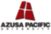 Azusa Pacific Univ.png