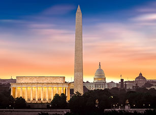 Washington-DC-ThinkstockPhotos-809349300.jpg