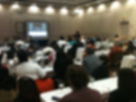 Chi national conference 1.jpg
