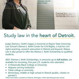 Wayne Law ad_NAHSA 2020.jpg