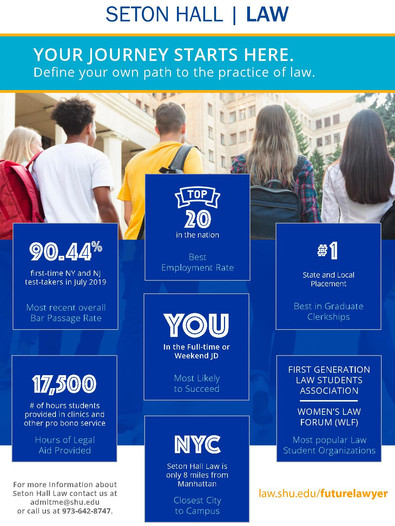 Seton Hall Law Fall 2020 GDR-page-001 (1