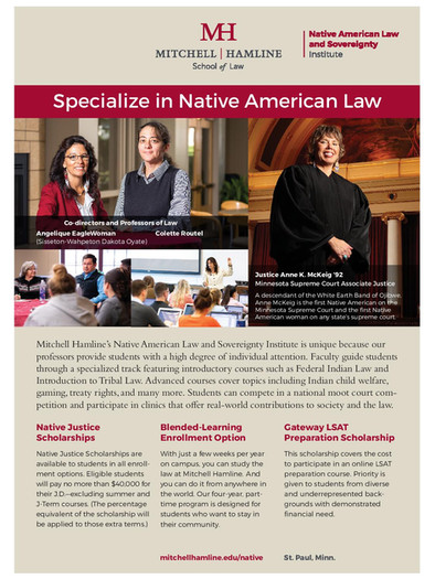 Mitchell Hamline School of Law-page-001.