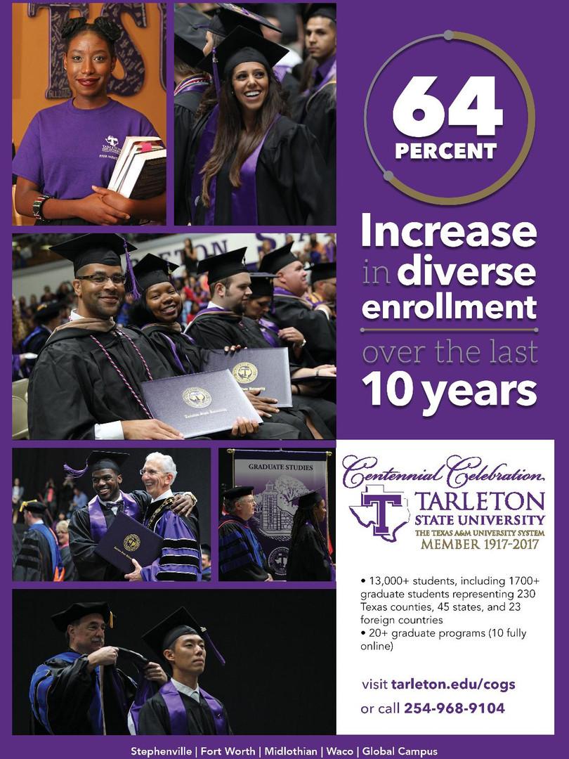 JPG Tarleton State University Ad-page-00