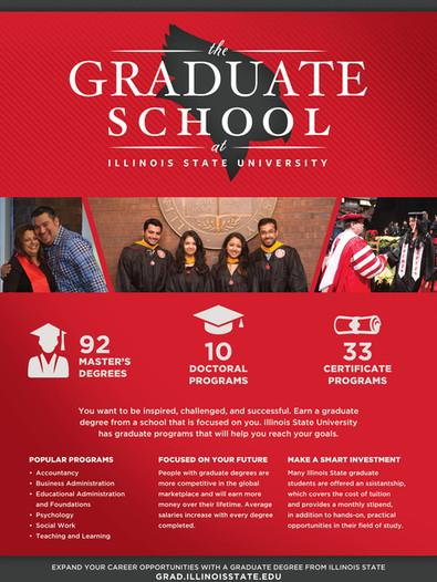 Illinois State University-1.jpg