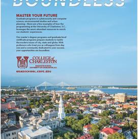 JPG College of Charleston Ad-page-001.jp