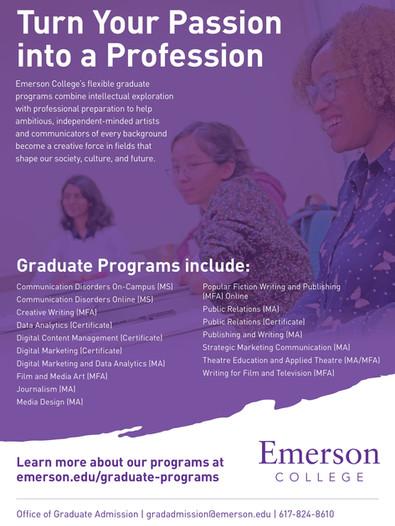 Emerson College-1.jpg