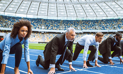 sport-management.jpg