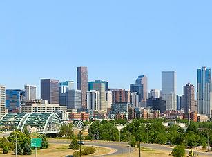 Denver Colorado Skyline.jpg