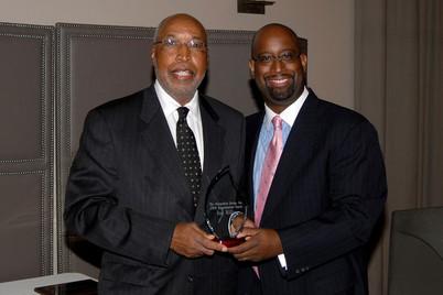 Sonel and Roy Willis 2009.jpg