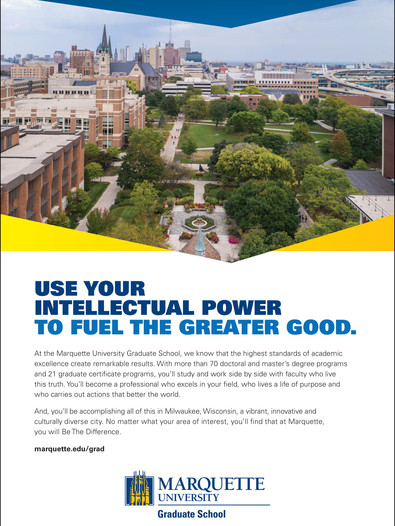 Marquette University-1.jpg