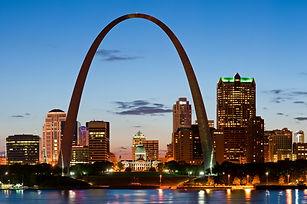 St Louisnew.jpg