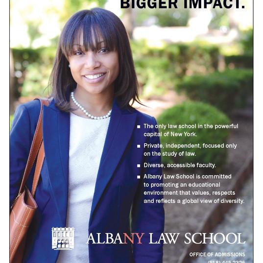 JPG Albany Law School Ad-page-001.jpg
