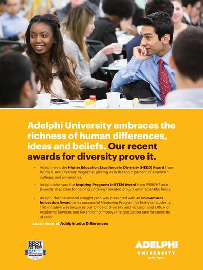 Adelphi Ad - New-page-001.jpg