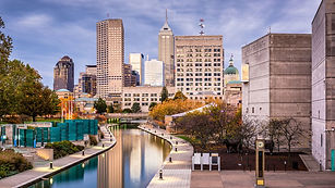 indianapolis-indiana-getty-images-1200x0.jpg
