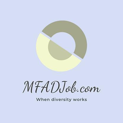 MFADJob Official Logo.png