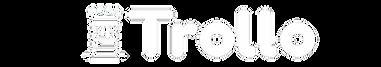 2_-_Logo_trollo-01-removebg%20-%20Copia_