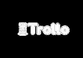2_-_Logo_trollo-01-removebg - Copia.png