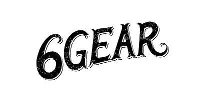 6gear_logo.jpg