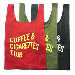 C.C.C Shopping Bag