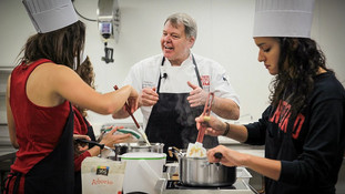 the-teaching-kitchen-stanford-14_wide-ae