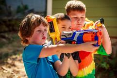 Best-Nerf-Gun-Buying-Guide.jpg