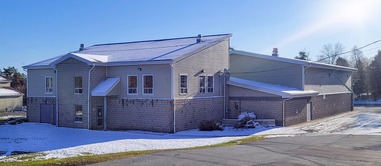 Lake Echo Community Center.jpg
