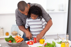 Cooking-With-Kids-1.jpeg