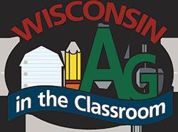 Ag in the Classroom Teacher Mini-Grant