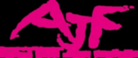 logo-_pink.png