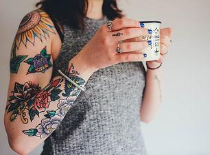 Woman-Tattoos.jpg