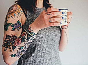 Woman-Tattoos.jpg