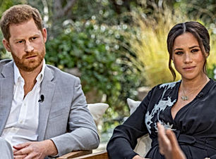 harry-and-meghan-cbs.jpg