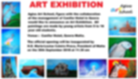 Poster exhibition.png