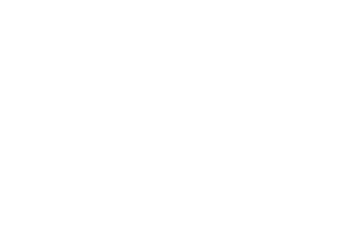 PWG-MountainEmblem-White.png